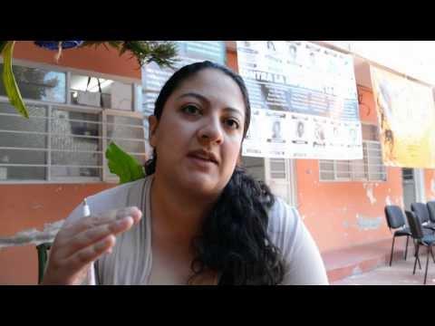 """""""Plan Chiapas 94"""" Tribunal Permanente de los Pueblos-México; Guerra de baja intensidad."""