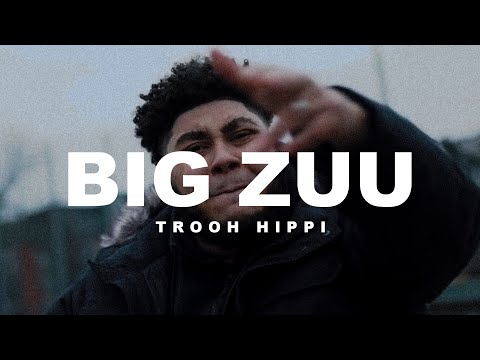 [FREE] Big Zuu Type Beat 2018 – Vicious   Grime/Rap Instrumental 2018