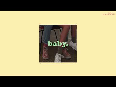 [THAISUB] Paul Partohap - Baby (Prod. by Kevin Lavitt) แปลเพ