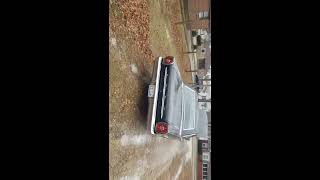 1965 Galaxie 500 LTD walk around