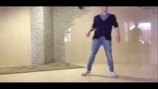 ♥ FINAL! ! !▐ Mike Scream & Mails▐ RHDG JSL ♥