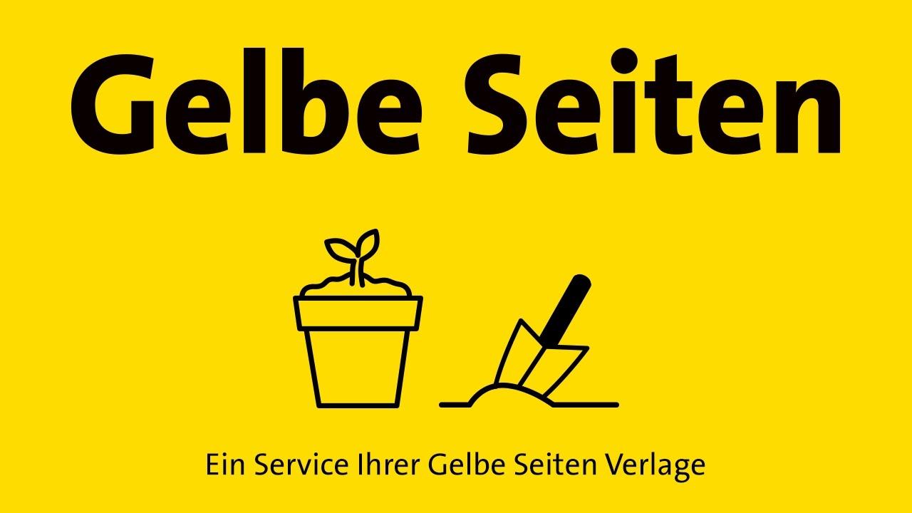 kr utergarten anlegen leicht gemacht wie sie kr uter richtig pflanzen tipps von gelbe seiten. Black Bedroom Furniture Sets. Home Design Ideas