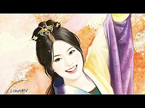 Xiao Hong Chen  -  Mandarin Song