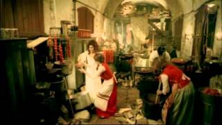 Download Yara - Ma Yhemmak / يارا - ما يهمك MP3 song and Music Video