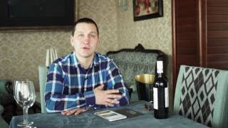 Зачем в вино добавляют диоксид серы и насколько это вредно?