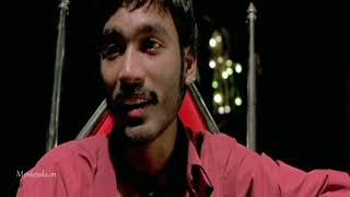 "Gana ""Balamurugan"" rowdy song 2 remix pudhupetai ""dhanush ""scene"