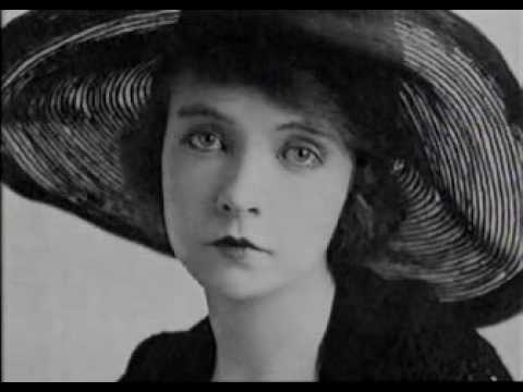D. W Griffith: Father of Film (Episode 3)
