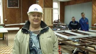 видео Бетон в район Нагатинский затон. Купить бетон в Нагатинский затон с доставкой — ЗАО