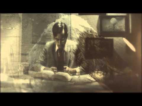 Parquet Courts - Dust (Official Video)