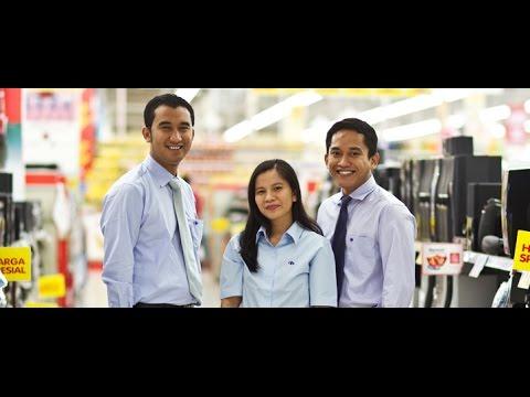 Supervisor Job Opportunity In Carrefour Hypermarket In Uae Youtube