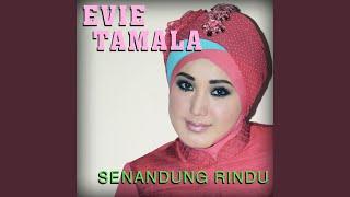 Senandung Rindu (feat. Brodin)