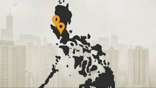 ICOC Philippines Milestone Video @30 years