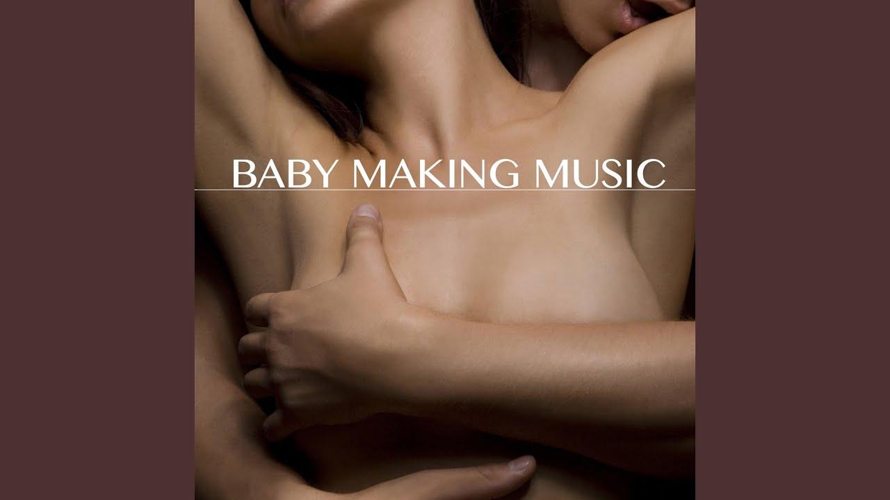 baby massage sexgive best bj