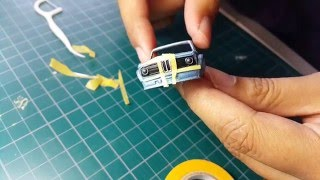 Video Diecast Custom How to Touch up Detailing ep.1 download MP3, 3GP, MP4, WEBM, AVI, FLV Maret 2018