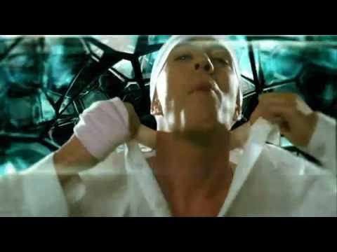 Nik & Jay - Pop-Pop OFFICIAL MUSIC VIDEO