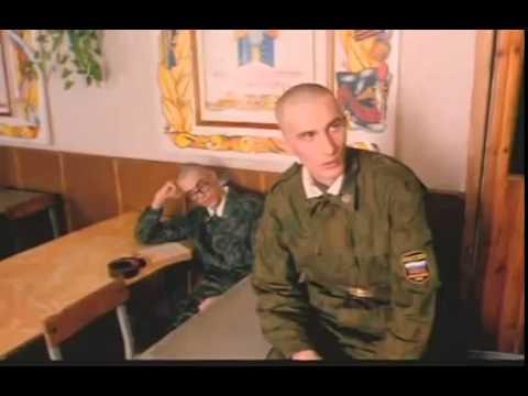 Дмб видео цитаты гонорары актерам властелина колец