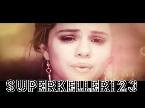 Selena Gomez - The Heart Wants What It Wants Remix (Cosmic Dawn Club Mix)