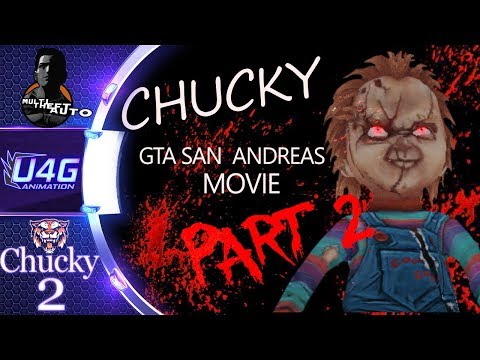 full download gta 5 chucky child s play part 1