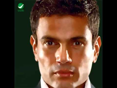 Amr Diab … Agheeb | عمرو دياب … أغيب