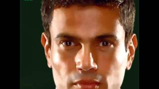 Watch Amr Diab Agheeb video