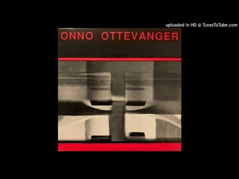 Onno Ottevanger - Phoebe 1