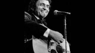 Johnny Cash - Tennessee Flattop Box thumbnail