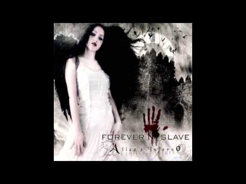 Forever Slave - The Letter mp3