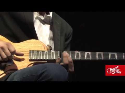Guitar Center Sessions: Joe Bonamassa, Slide en streaming