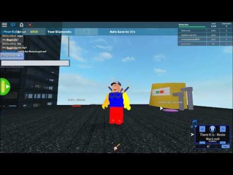 gfmo hello roblox id