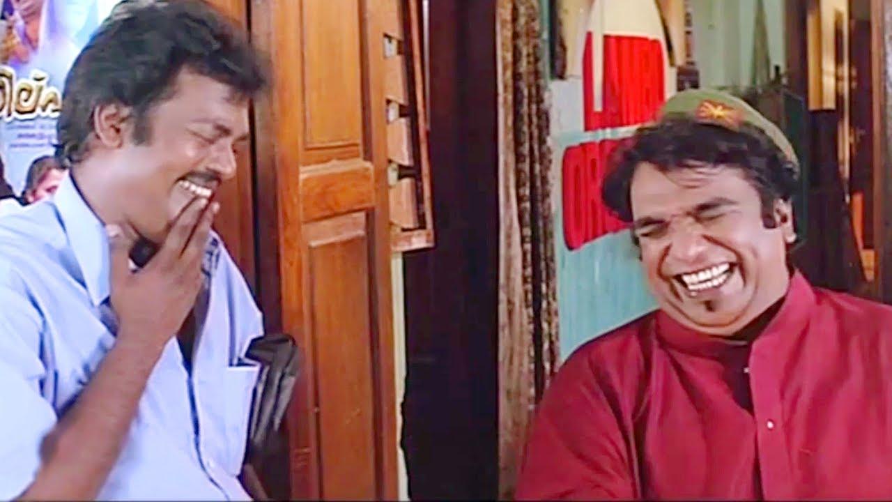 കൊച്ചിൻ ഹനീഫ സലിം കുമാർ കലക്കൻ കോമഡി സീൻ | Cochin Haneefa | Salim Kumar | Malayalam Movie Comedy