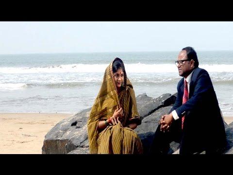 ramabai bhimrao ambedkar marathi movie