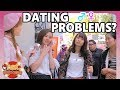 DATING PROBLEMS: Japanese girls talk about issues with Japanese boys