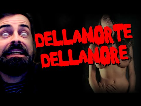 dellamorte-dellamore---critique-film-d'horreur-#17