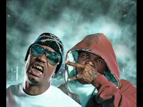 Three 6 Mafia - Late Nite Tip