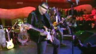 Download Dick Dale - Misirlou (Live) 1995 MP3 song and Music Video