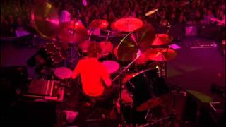 Toto - Rosanna (Live in Paris 2007)