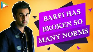 Koffee With Karan Started A Barrage Of Negativity In My Life... - Ranbir Kapoor