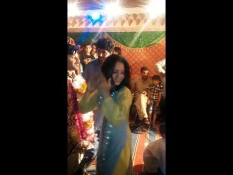 Chand tulamba wedding