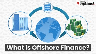 What is Offshore Finance?