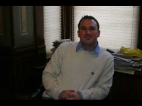 Utah Life Coach Lou DePasquale - Radio Interview - 1/22/12 - 8 Utah Cumulus Radio Stations