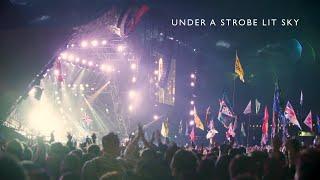 'UNDER A STROBE LIT SKY' | A Pioneer DJ and DJsounds production