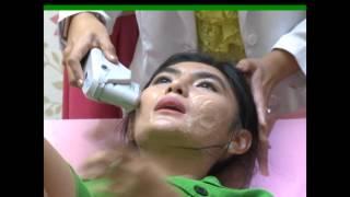 ADA TAMU GOKIL Eps. 145 - Perawatan Kecantikan Di Jakarta