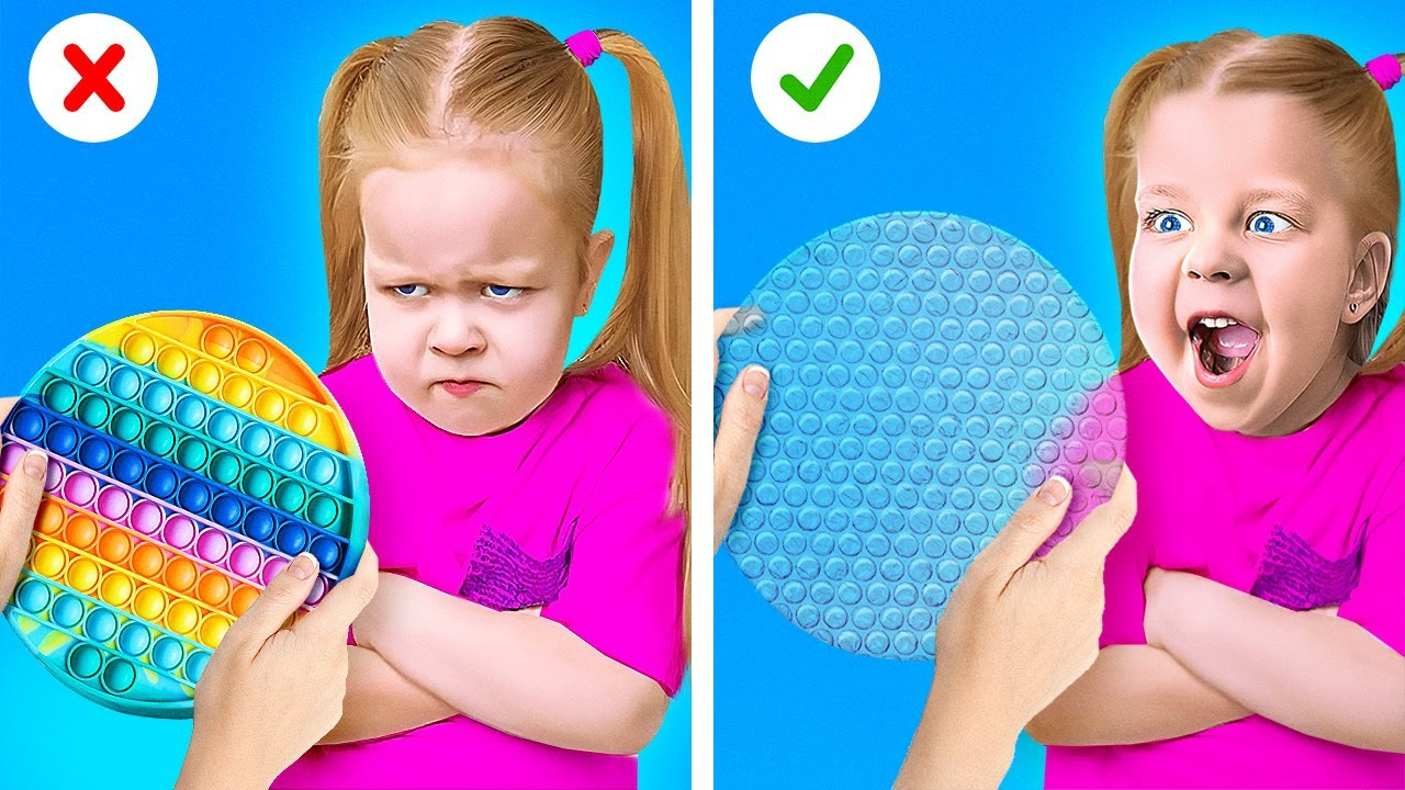 Download PRICELESS HACKS AND CRAFTS FOR SMART PARENTS