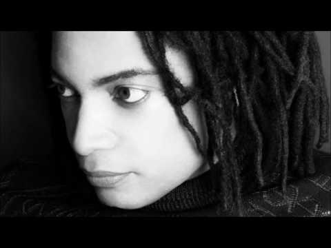 Terence Trent D'arby/Sananda Maitreya - Glad She's Gone