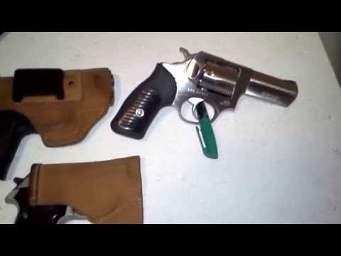 Traveling with my firearm part 1!