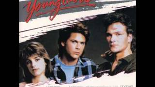 09 - Autograph - Winning Is Everything (Soundtrack Youngblood)