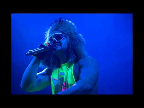Mike Will Made It - Choppin' Blades Feat. Riff Raff & Jxmmi of Rae Sremmurd