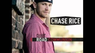 Watch Chase Rice Dirt Road Communion video