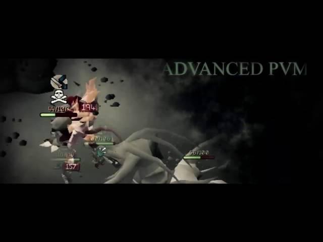 ArteroPK Promotional video