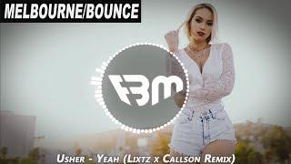 Usher Yeah Lixtz x Callson Remix FBM.mp3